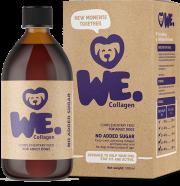 pet-supplement-box-botlle-600-min